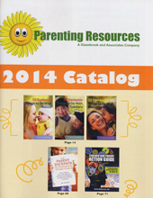 Click for free copy of our catalog!