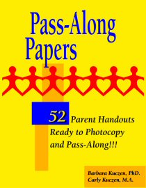 Pass-Along Papers