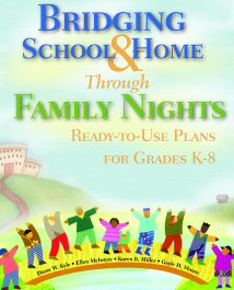 Bridging School and Home Through Family Nights