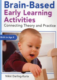 Brain-Based Early Learning Activities