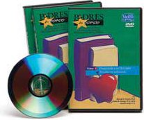 Complete Parents on Board DVD Library K-7 Spanish
